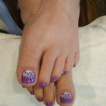 Diamond Nail Salon 584 Photos 72 Reviews Nail Salons 1032