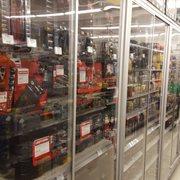 Johnson Lumber Ace Hardware - 600 Tennant Ave, Morgan Hill, CA