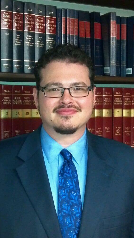Joseph R Hurwitz Attorney At Law: 103 Arcade St, Lake Lure, NC