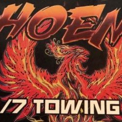 Phoenix 24/7 Towing - Get Quote - Towing - Wonder Lake, IL
