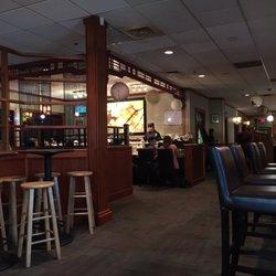 Photo Of Ichiban Asheville Nc United States Sushi Bar