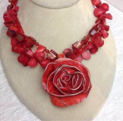jewelry botanica jewelry 305 s elizabeth st wichita