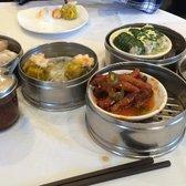 Lunar Restaurant Irvine Menu
