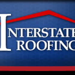 Photo Of Interstate Roofing   Colorado Springs, CO, United States