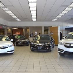 hendrick acura overland park 25 reviews car dealers 7727