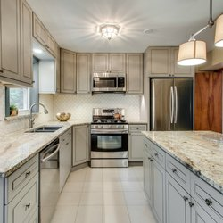 Kitchen Design Evanston jewelbox design services - interior design - evanston, il - phone