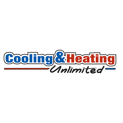 Cooling & Heating Unlimited: 725 Airport Rd, Bismarck, ND