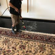 ... Photo Of Chicagou0027s Exquisite Rug Cleaning   Chicago, IL, United States.  Fringe Cleaning ...