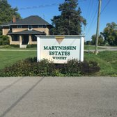 Marynissen Estates - 33 Photos & 13 Reviews - Wineries
