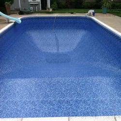 Photo Of Ru0026M Pool Service And Repair   Coventry, RI, United States ...