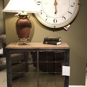 Dovetail Dining Table And Photo Of Brashears Furniture Springdale Ar United States