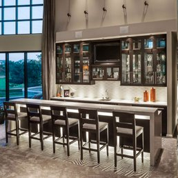Photo Of Luxe Classic Kitchens U0026 Interiors   Naperville, IL, United States