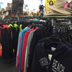 a1ba85d786 The Best 10 Swimwear near Sunsations in Virginia Beach, VA - Yelp