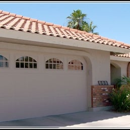 Photo Of AAA Garage Door Repair   Redondo Beach, CA, United States. Garage