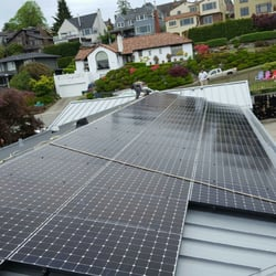 Top 10 Best Roofing Companies In Seattle Wa Last