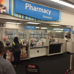 cvs pharmacy 17 reviews drugstores 12280 perris blvd moreno