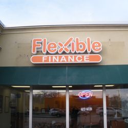 Allied cash advance in port huron mi picture 7