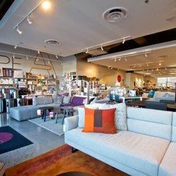 Modern Furniture Yelp