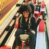 Go Kart Track: 4300 Kenilworth Ave, Bladensburg, MD