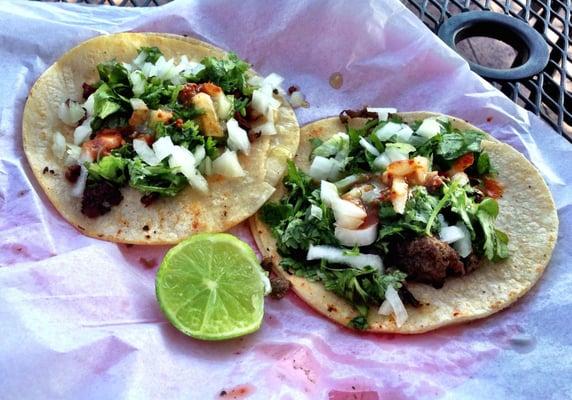 Mexican Restaurant In Fairview Ok
