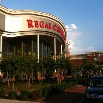 Regal Cinemas Lake City Fl Online Discount