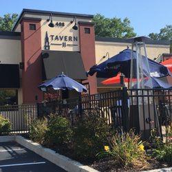 tavern ii 15 reviews american traditional 408 shelburne rd