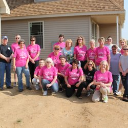 Photo Of Livingston County Habitat For Humanity   Brighton, MI, United  States.