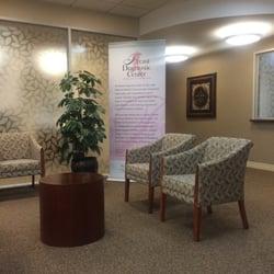 Webster texas breast center