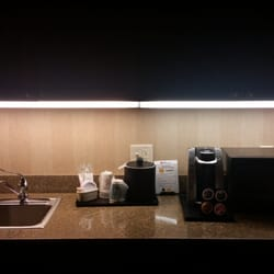 Photo Of Hilton Garden Inn Boise Eagle Id United States