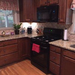 Photo Of Atlanta Home Repair Professionals   Marietta, GA, United States.