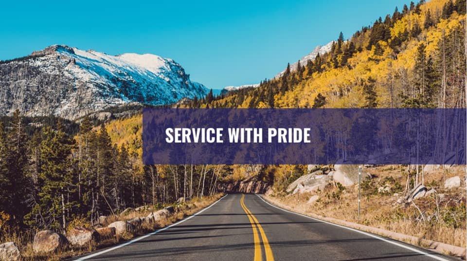 America's Auto Care & Tire: 244 E Main St, Cortez, CO