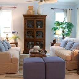 Ordinaire Photo Of Watermark Interiors   Greensboro, NC, United States. Bring Them In  For