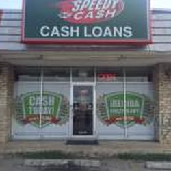 Payday loans available in arkansas picture 7