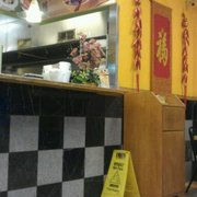 Superior ... Photo Of South China Kitchen Two   Chicago, IL, United States. Register