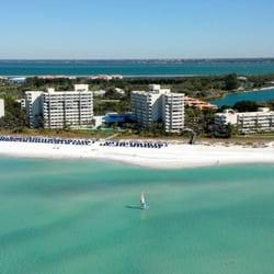 Photo Of The Resort At Longboat Key Club Fl United States