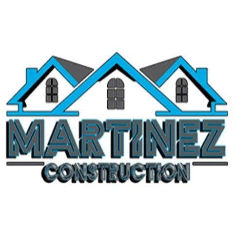 Martinez Construction: Marshalltown, IA
