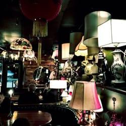Photo Of Light Club Lamp Shop   Burlington, VT, United States