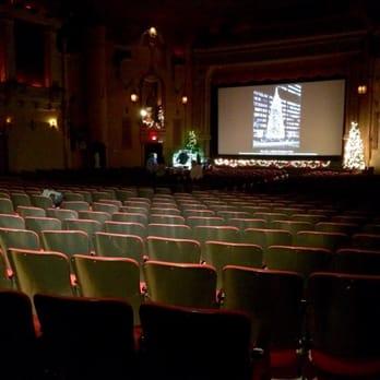 music box theatre 108 photos amp 358 reviews cinema
