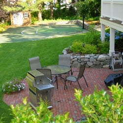 perennial landscape corp landscaping 22 torrice dr woburn ma