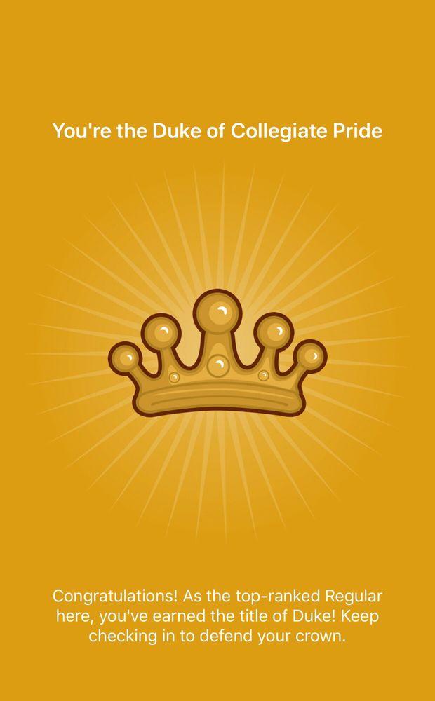 Collegiate Pride: 3019 Enterprise Dr, State College, PA