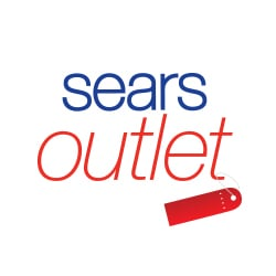 Sears Outlet: 2065 George St, Melrose Park, IL