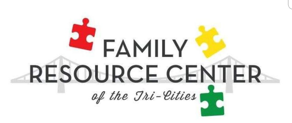 Family Resource Center: Pasco, WA