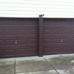 Photo Of All Star Doors Inc   Patchogue, NY, United States