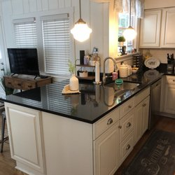 Cool The Best 10 Countertop Installation In Decatur Il Last Download Free Architecture Designs Lectubocepmadebymaigaardcom