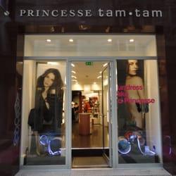 princesse lingerie 9 rue rouge avignon vaucluse yelp. Black Bedroom Furniture Sets. Home Design Ideas