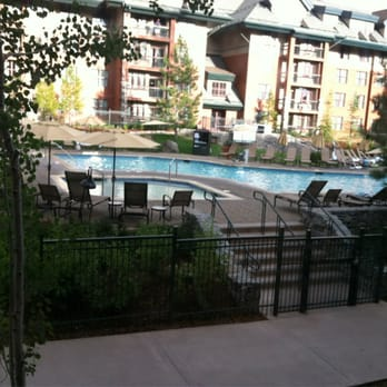 Marriott's Timber Lodge - 438 Photos & 399 Reviews - Hotels