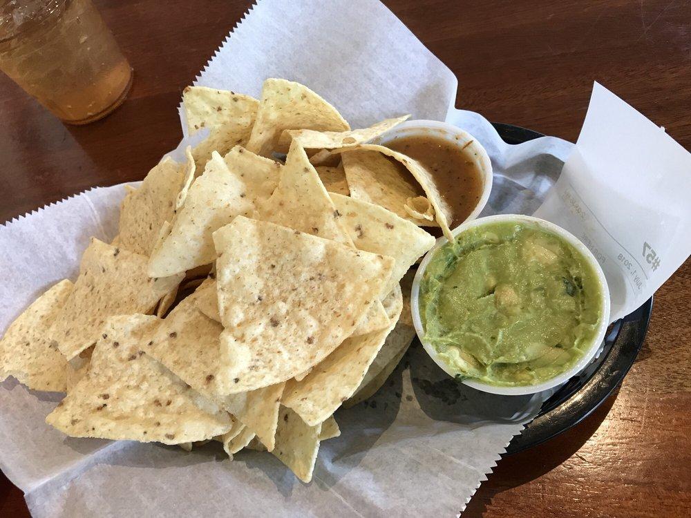 Brazos Tacos - 229 Photos & 341 Reviews - Tex-Mex - 925 2nd St SE