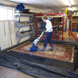 Chase Carpet Care Company Carpet Cleaning 2065 S