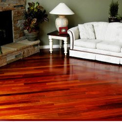 Photo Of Triple E Hardwood Flooring   Edmonton, AB, Canada