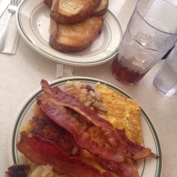 Original Pantry Cafe   2079 Photos U0026 2284 Reviews   American (Traditional)    877 S Figueroa St, Downtown, Los Angeles, CA, United States   Restaurant  ...